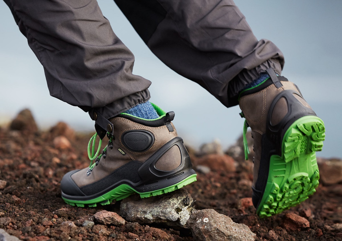 8fa353a3eba Best Rated Hiking Boots Under $200 For 2018-2019 - Camping Gear Lab